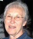Judith A. Becker